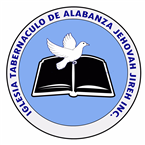 Radio Iglesia Tabernaculo Jehovah Jireh Dominican Republic, Santiago de los Caballeros