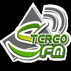 RADIO STEREO FM SP Brazil