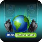 RADIO IGLESIAS UNIDAS Brazil