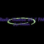 Radio Illusion 89.7 FM Haiti, Cap-Haïtien