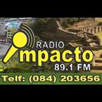 Radio Impacto 89.1 FM Peru, Cuzco