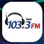 Radio Impacto de Fe 103.3 FM Nicaragua, Managua