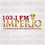 Radio Imperio Paraguay, Pedro Juan Caballero