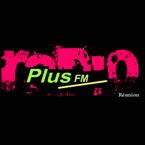 Radio Plus FM 96.9 FM Reunion, Saint-Louis