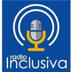 Radio Inclusiva Costa Rica