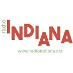 Radio Indiana Spain