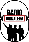 Radio Jornalera United States of America