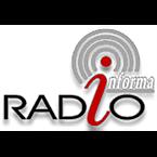 Radio Informa Liscio Italy