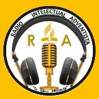 Radio Intelectual USA
