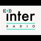 Radio Inter Spain