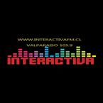 Radio Interactiva Valparaiso Chile