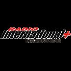 Radio International Plus 100.4 FM Italy