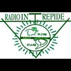Radio Intrepide 97.3 FM Haiti, Port-de-Paix