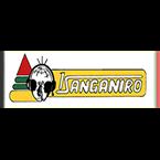 Radio Isanganiro 89.7 FM Burundi, Bujumbura