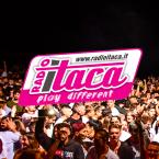 Radio Itaca 98.4 FM Italy, Sicily