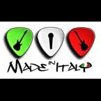 Radio Italia best music Malta