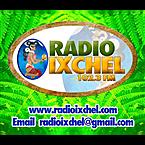 Radio Ixchel Guatemala, Guatemala City