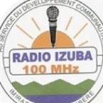 Radio Izuba Rwanda