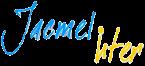 Radio Jacmel Inter Haiti, Jacmel
