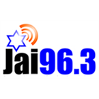 Radio Jai 96.3 FM Argentina, Buenos Aires