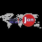 Radio Jan 90.7 FM Armenia, Yerevan