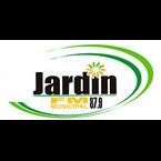 Radio Jardin 87.9 Argentina, Santa Rosa
