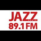 Radio Jazz 89.1 FM Russia, Moscow Oblast