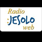 Radio Jesolo Web Italy