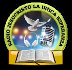 Radio Jesucristo La Unica Esperanza United States of America