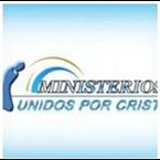 Radio Jesus Es My Paz Mexico