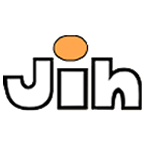 Radio Jih 88.9 FM Czech Republic, Brno