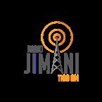 Radio Jimaní AM 1100 AM Dominican Republic, Independencia