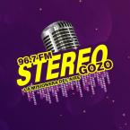 Stereo Gozo 96.7 Hn USA