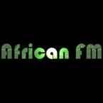 African FM United Kingdom, Maidstone