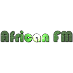 African FM United Kingdom, Maidstone