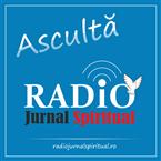 Radio Jurnal Spiritual Romania