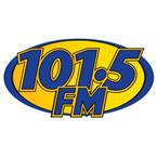 Radio Juvenil 101.5 FM Nicaragua, Managua