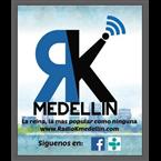 Radio K Medellin Colombia