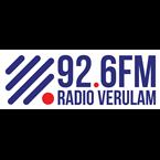Radio Verulam 92.6 FM United Kingdom, St Albans
