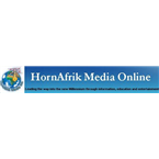 Horn Afrik FM 88.8 FM Somalia, Mogadishu