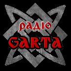 GARTA radio Ukraine