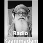 Radio Kaanimadam India