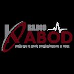 Radio Kabod Costa Rica