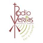 Radio Veritas 92.7 FM South Africa, Edenvale
