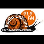 Chikuni Radio 91.9 FM Zambia, Monze