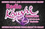 Radio Khushi Australia Australia