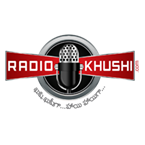 Radio Khushi Hindi - India India, Chennai