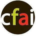 CFAI FM 101.1 FM Canada, Edmundston