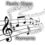 Radio Klass Romania Romania