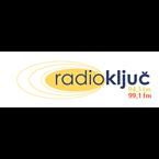 Radio Kljuc 99.1 FM Bosnia and Herzegovina, Kljuc